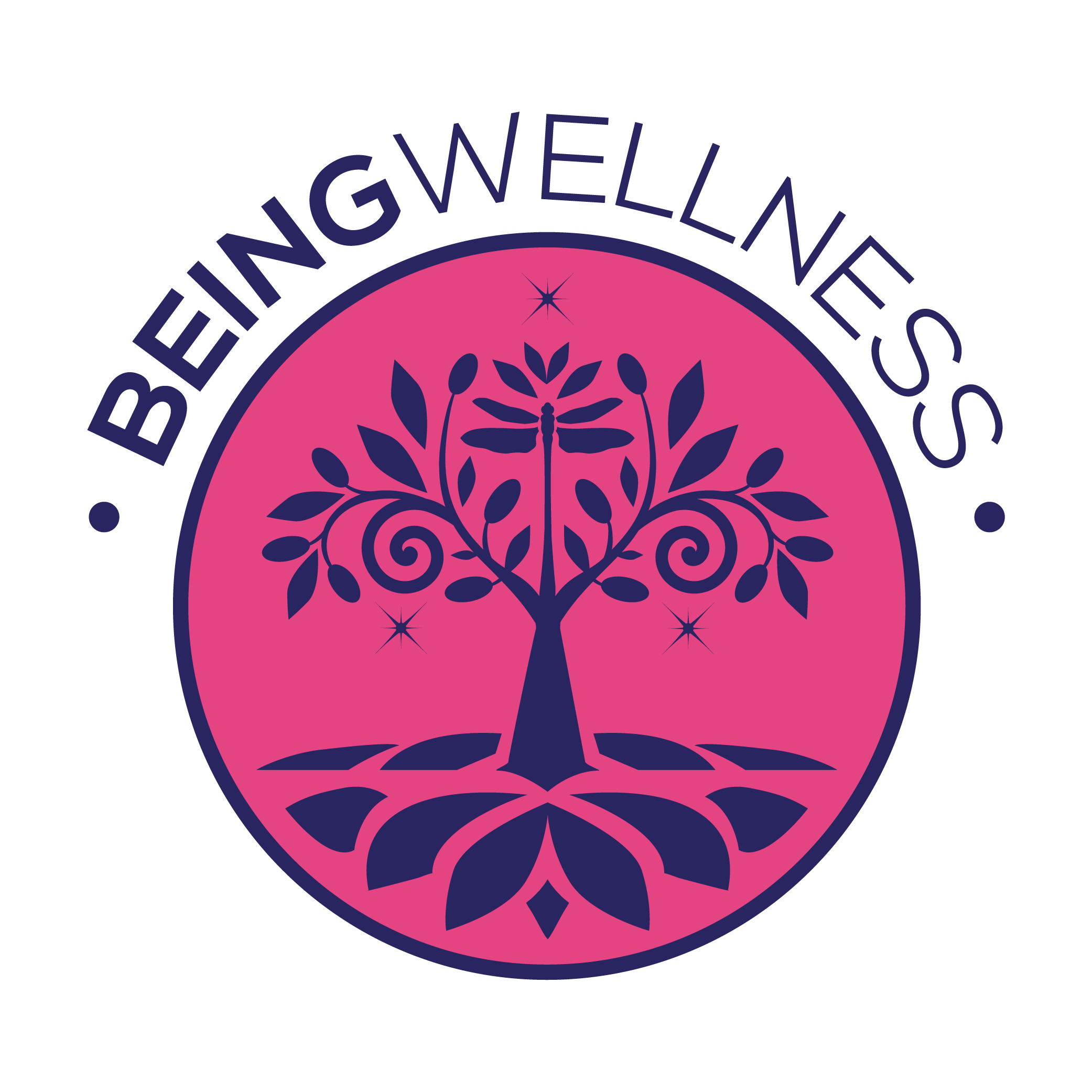 Being Wellness